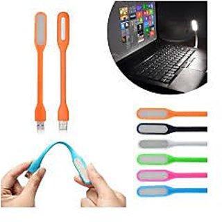 led usb portable light for laptop pc. Black Bedroom Furniture Sets. Home Design Ideas