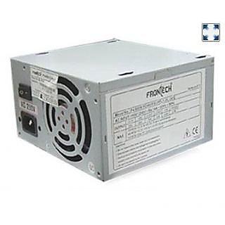 Frontech JIL-2414 SMPS 450W 20+4 Pin