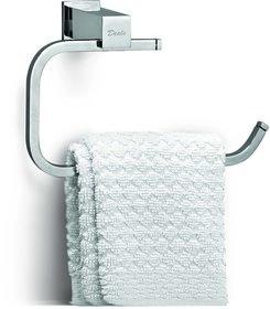 Deals Towel Ring (Brass)