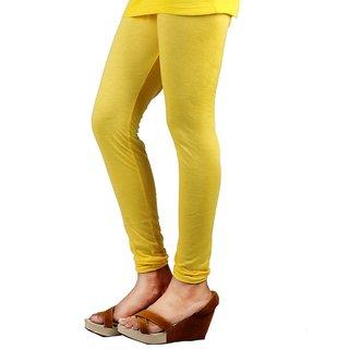 lycra ladies cotton leggings