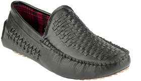 graim men`s loafer