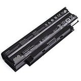 Replacement Laptop Battery For Dell Vostro 1440 1450 1540 1550 3450 3550 3750