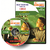 CBSE CLASS 8 English Offline Test Papers CD by Education Infotech