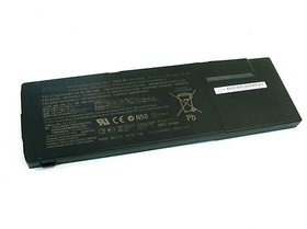 Replacement Laptop Battery For Sony VPCSA VPCSB VPCSC VPCSD VPCSE