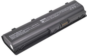 Replacement Laptop Battery For HP compaq 430 series