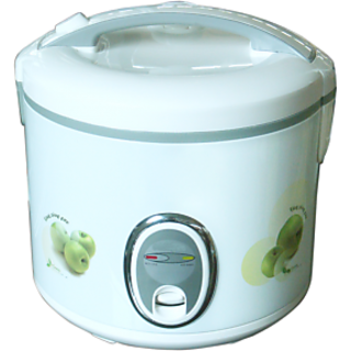 Quba Rice Cooker R132(1.8L)