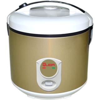 Quba Rice Cooker R882(2.8L)