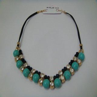 Carlotta Fashion Jewels