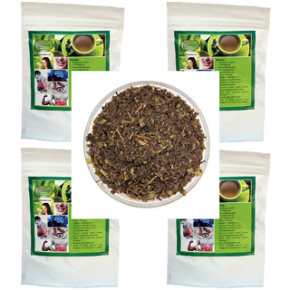 Buy 4 ic Regular Green Tea @ 359 only (400 Gram) + Free Shipping