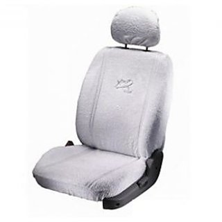 car Seat Covers towel for Mahindra Scorpio /innova /duster / ecosport / MOBILIO