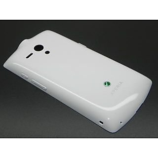 best website ddb6e d909b New Battery Door Back Case Cover Housing Panel Fascia Fr Sony Xperia Neo L  MT25i