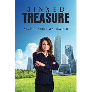 Jinxed Treasure