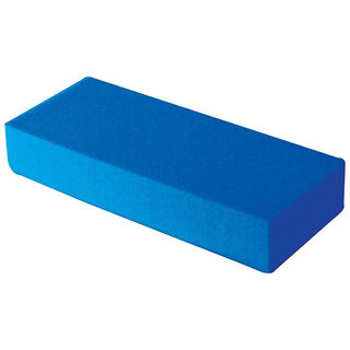 GEBI PVC Magic Sponge-Set of 3
