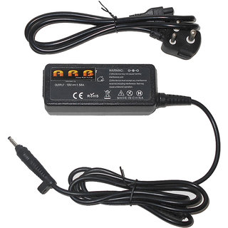 ARB Laptop Charger For Hp Mini 110-1105Vu 110-1106Vu
