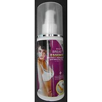Beauty Breast Essence 200ml With Ginseng (Breast Firming Gel)