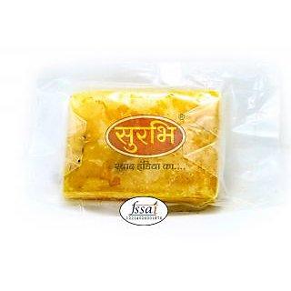 Surbhi Rasila aam -200 gram