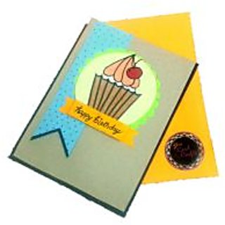 Fantastic Card Crafts Handmade Birthday Card Funny Birthday Cards Online Fluifree Goldxyz