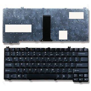 Laptop Keyboard For Lenovo 3000 G430
