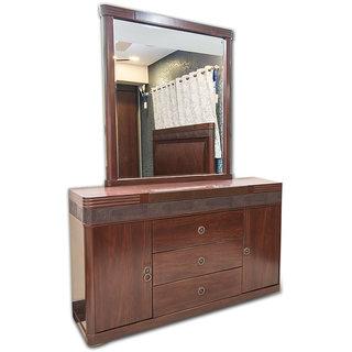 Lalco Interiors Macbeth Dresser
