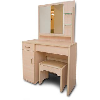 Lalco Interiors Timon Dresser