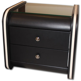 Lalco Interiors Stephano Side Table
