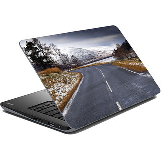 Mesleep Nature Laptop Skin LS-30-003