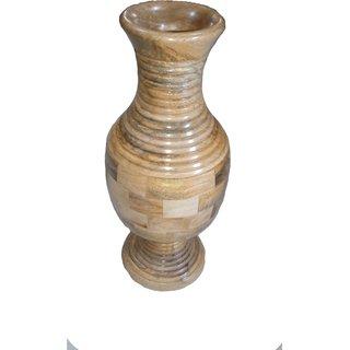 Handicraft Flower Pot