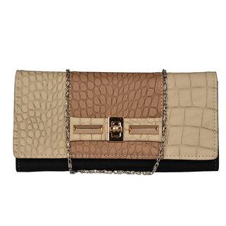 BH Wholesale Market Multi-Color Shoulder/Hand Bag For Women