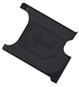Micro SIM Card Holder Tray For Sony Xperia Z2 Z-2 Z 2 D6502 D6503 D6543 L50W