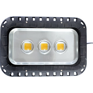 Bigapple LED Floodlight (Cool White Colour) (210.00 Watts)