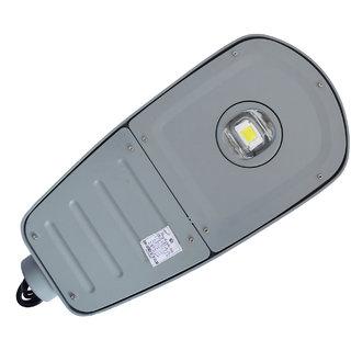Bigapple LED Street light (Cool White Colour) (50.00 Watts)