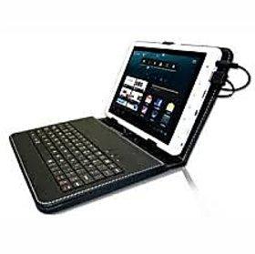 Bsnl Penta 8 Keyboard Cover with speakers