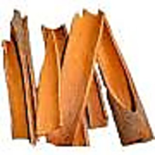 From Jammu -Dalchini /Cinnamon sticks Natural 100g