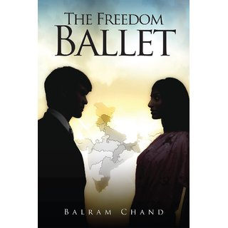 The Freedom Ballet