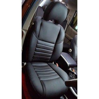 Datsun Go Plus Car Seat Covers