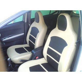 Go Plus Car Seat Covers