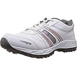 A-Star Men's Running Shoes.