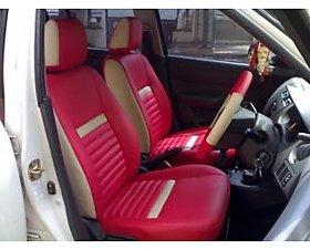 Maruti Suzuki Eeco Car Seat Covers