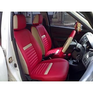 Maruti Suzuki Eeco Car Seat Covers