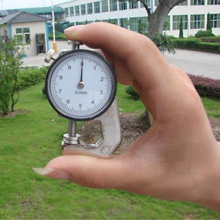 Thickness Gauge Gage
