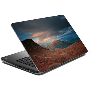 Mesleep Nature Laptop Skin LS-34-208