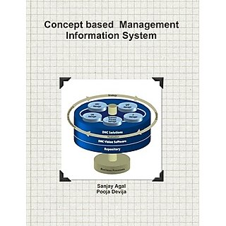 Concept based Management Information System