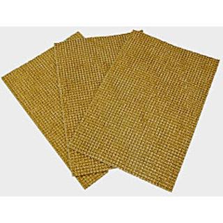 door mat set of 2  r1260