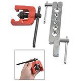 High Pressure Flaring Tool Set Tubing Flaring Tool Set Tubing