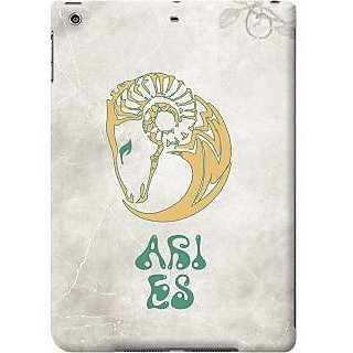 Kasemantra Aries Case For Apple Ipad Air