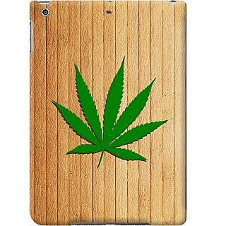 Kasemantra The Grass Case For Apple Ipad Air