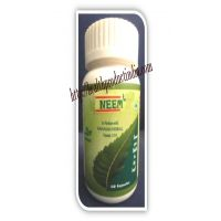 Neem Capsules (pack Of 60) HAWAII USA