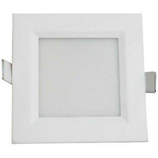 Glintac Led Panel Light 9 Watt