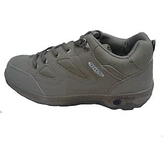 Action Campus Trekking Sports Shoes (Get in 699 Rs)