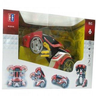 KIDS Gandt Power Intrepid Car